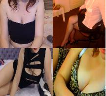 Swingers Personals in Greenford